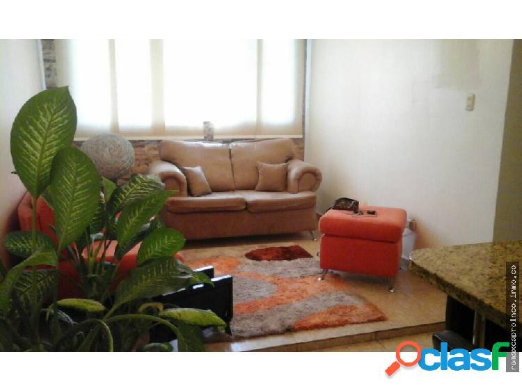 Apartamento Tulipán, San Diego