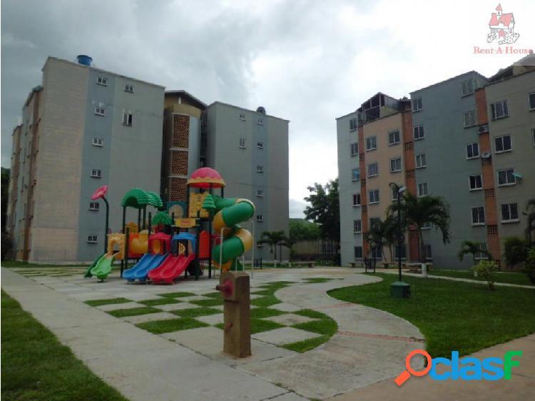 Apartamento Venta Terrazas San Diego AM 18-16312