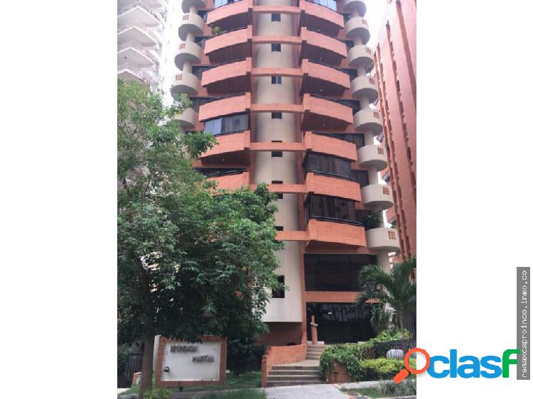 Apartamento en La Trigaleña Valencia, Carabobo
