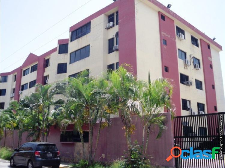 Apartamento en Naguanagua - Campiña Cristal