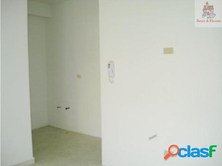 Apartamento en Venta CpoAlegre Lz 18-7161
