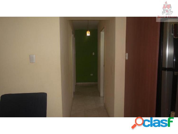 Apartamento en Venta El Bosque Lz 18-9611
