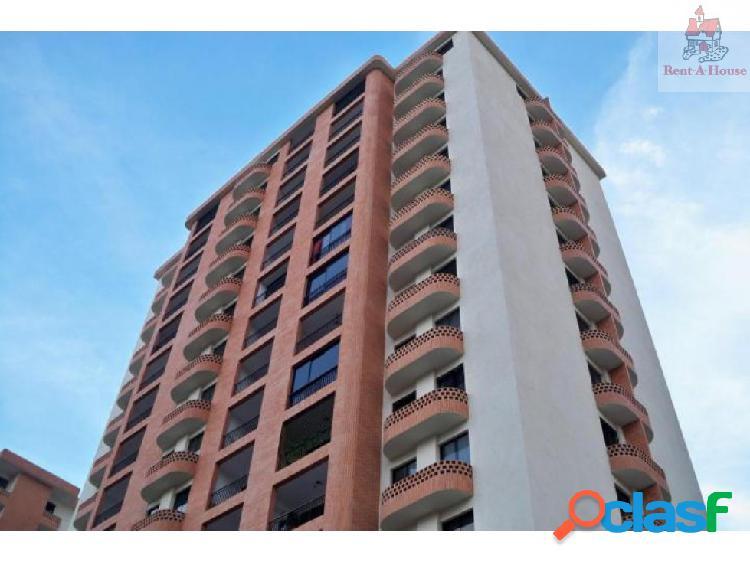Apartamento en Venta El Bosque OM 18-9611