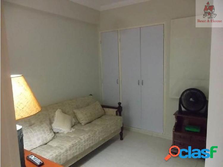 Apartamento en Venta El Parral Lz 18-11934