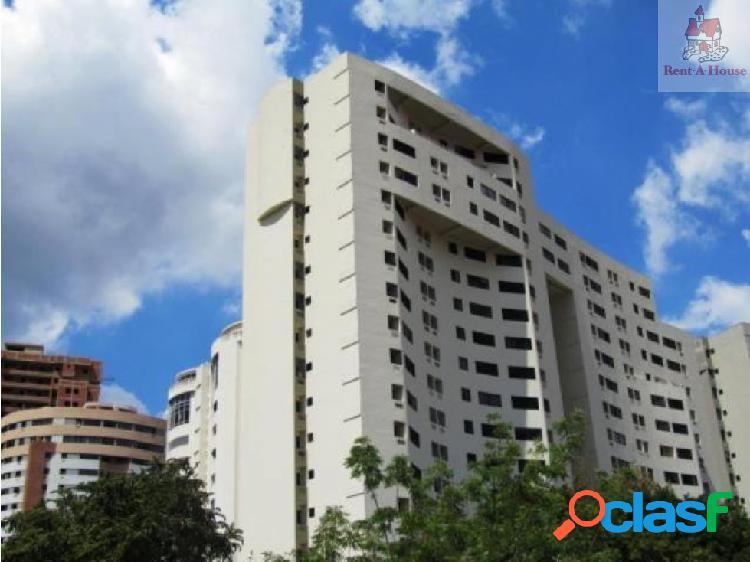 Apartamento en Venta El Parral OM 18-12589