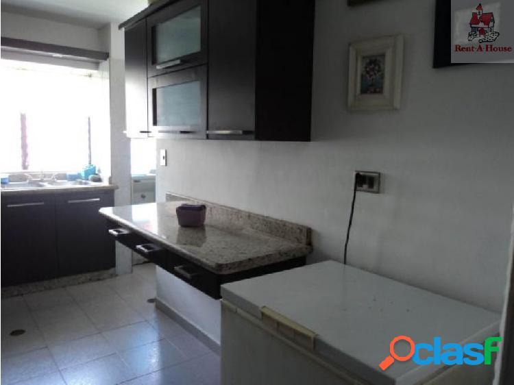 Apartamento en Venta El Parral OM 18-12962