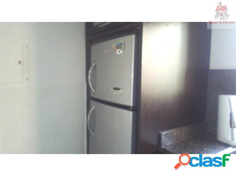 Apartamento en Venta Las Chimeneas Lz 18-12109