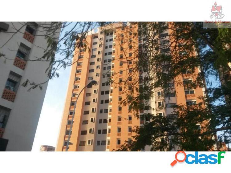 Apartamento en Venta Los Mangos CV 17-9178