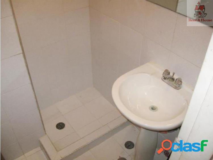 Apartamento en Venta Los Mangos Lz 16-11606