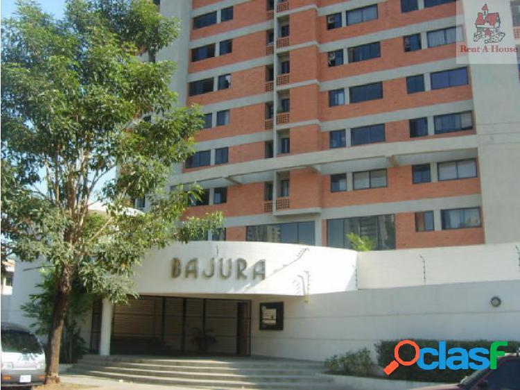 Apartamento en Venta Los Mangos Lz 16-20178