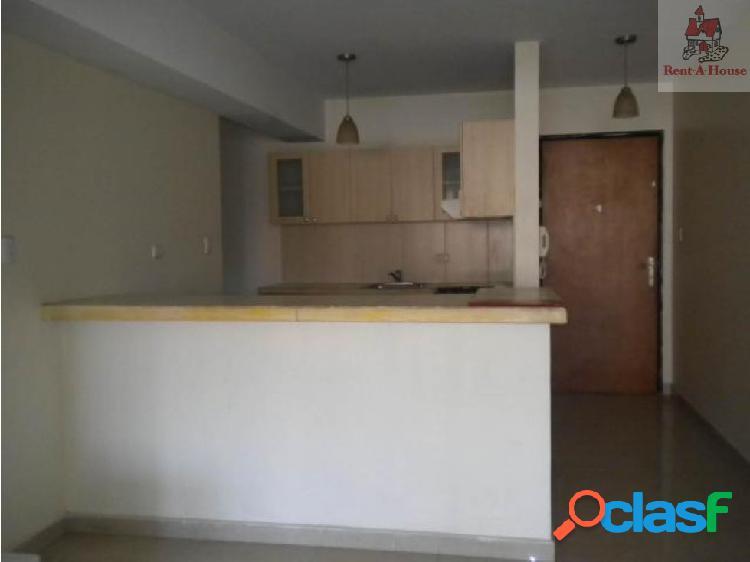 Apartamento en Venta Mañongo CV 17-2164