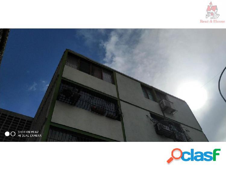 Apartamento en Venta Monteserino AM 18-14225