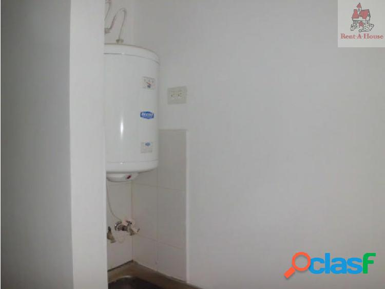 Apartamento en Venta Nisperos CV 18-3584