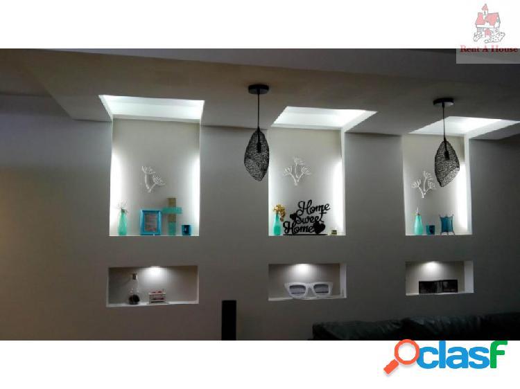 Apartamento en Venta Palma Real CV 18-9853