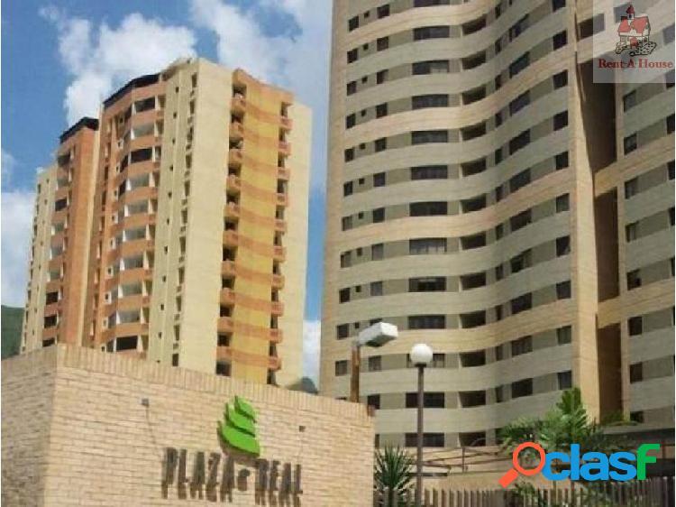 Apartamento en Venta Palma Real Lz 18-9853