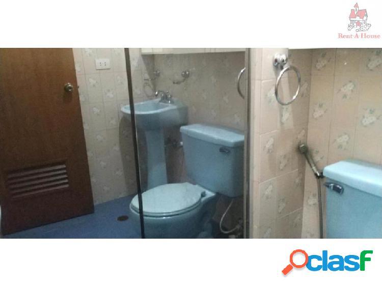 Apartamento en Venta Prebo I AM 18-13093