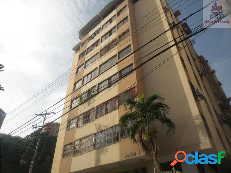 Apartamento en Venta Prebo I AM 18-3918