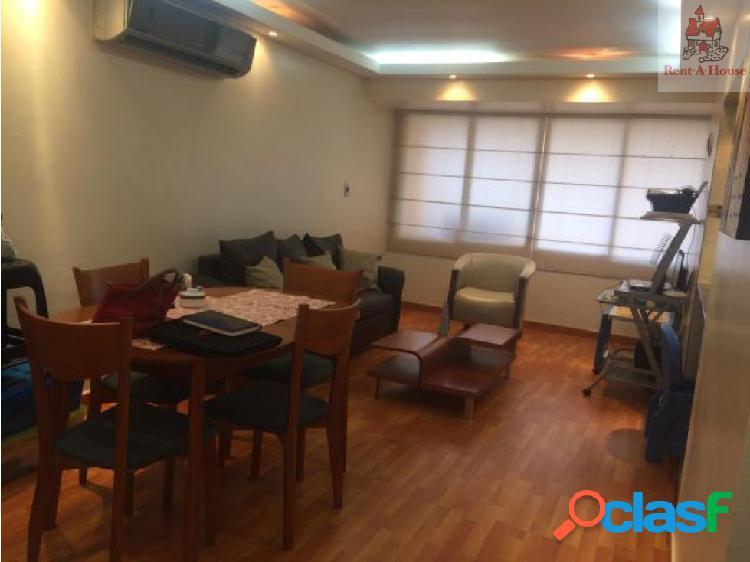 Apartamento en Venta Prebo I AM 18-5654