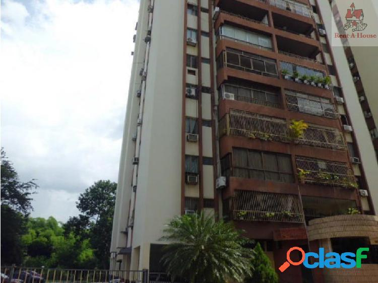 Apartamento en Venta Prebo I AM 18-8802