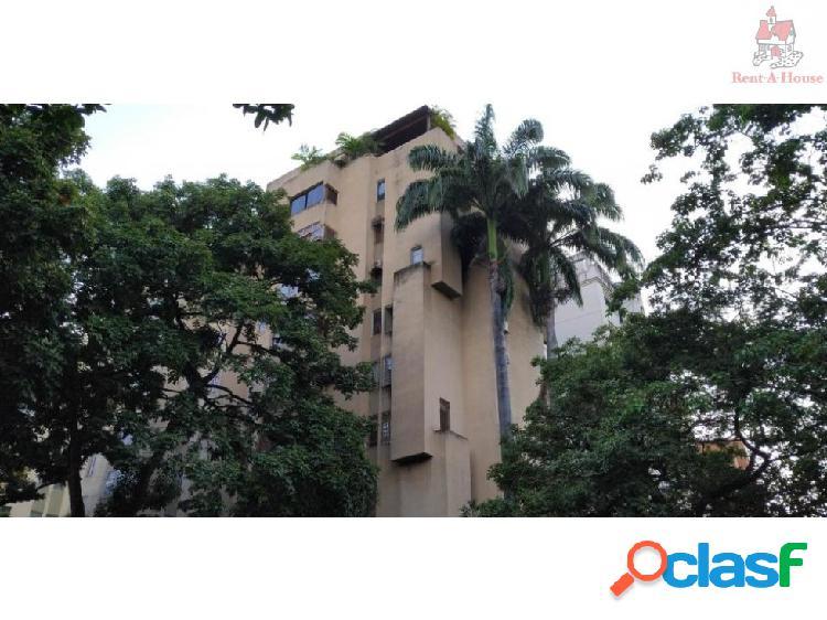 Apartamento en Venta Prebo I CV 18-13093
