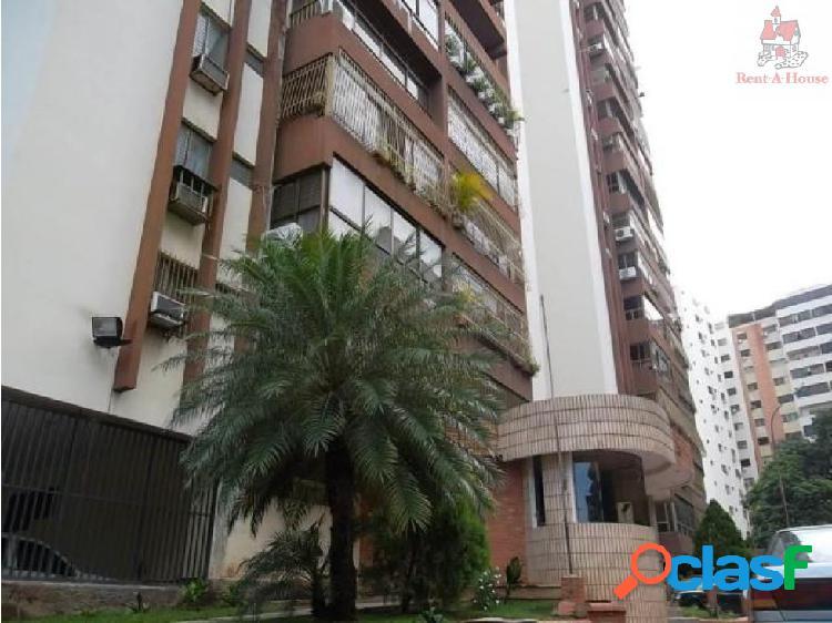 Apartamento en Venta Prebo I OM 18-8968