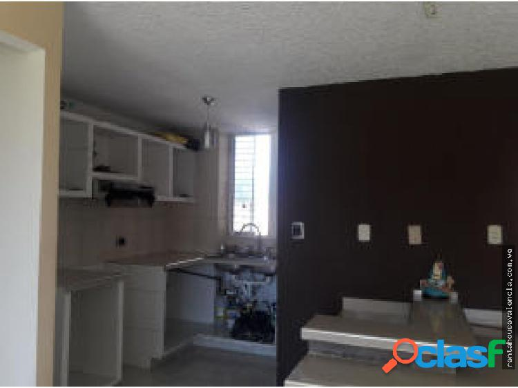 Apartamento en Venta San Diego Carabobo RAHV