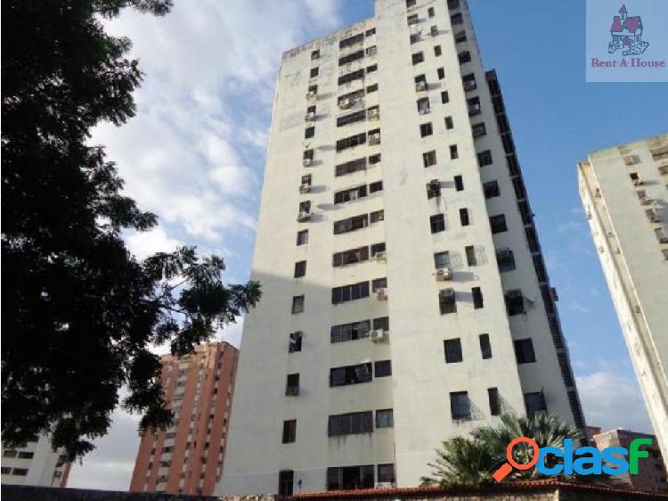 Apartamento en Venta Trigal Norte Lz 18-7874