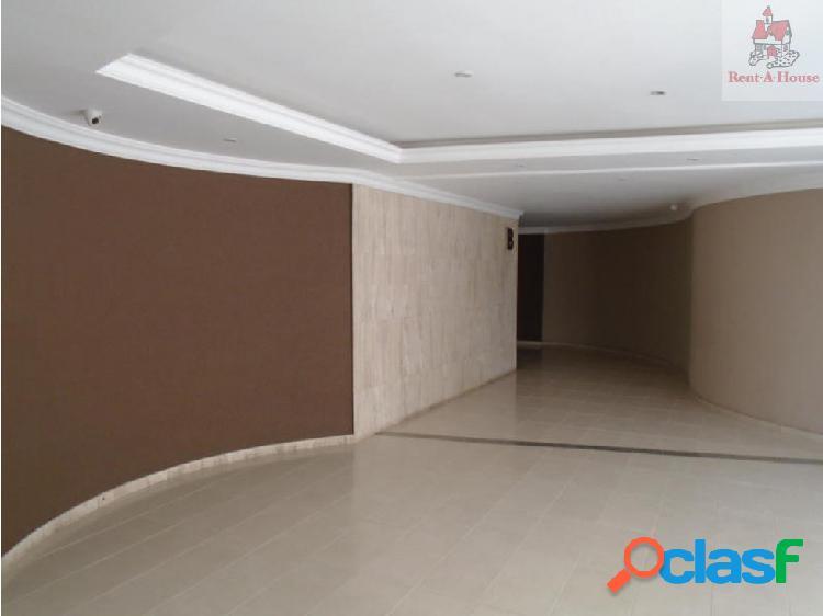 Apartamento en Venta Trigaleña GM 18-9870