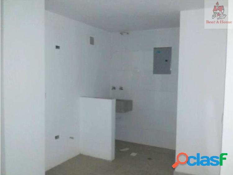 Apartamento en Venta Trigalena AM 18-12188