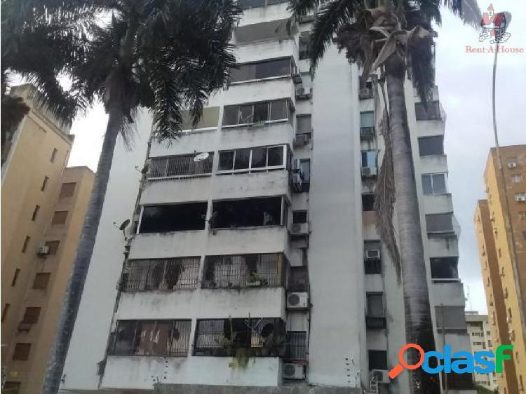 Apartamento en Venta Trigalena AM 18-12592