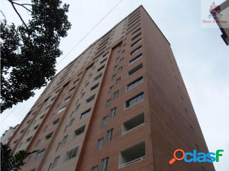Apartamento en Venta Trigalena Lz 16-13150