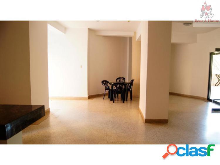Apartamento en Venta Trigalena Lz 18-11315
