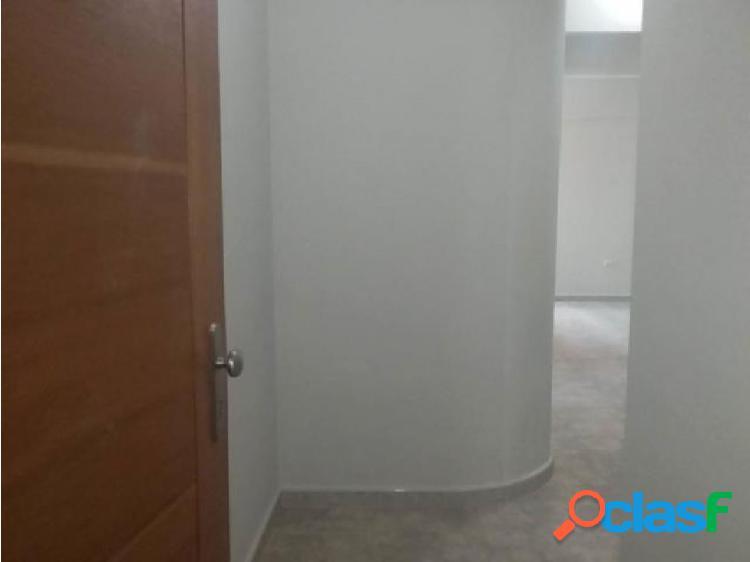 Apartamento en Venta Trigalena Lz 18-11936