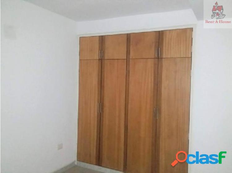 Apartamento en Venta Trigalena PT 18-12188