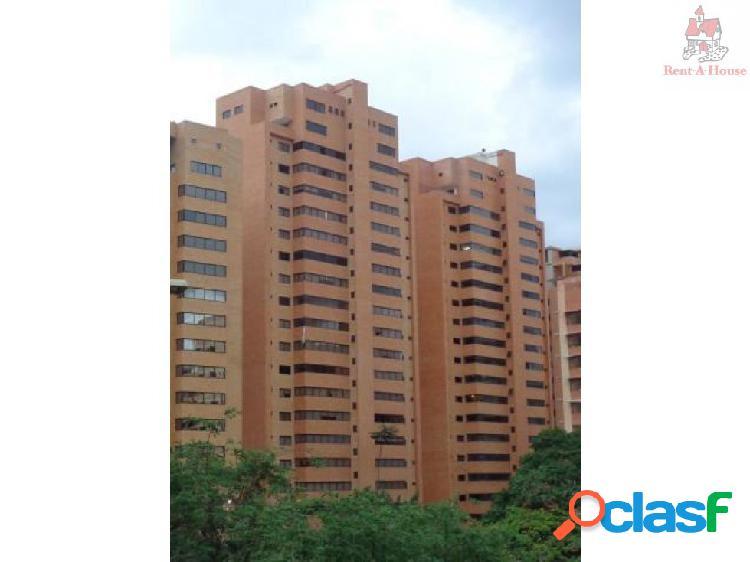 Apartamento en Venta Trigalena PT 18-14054