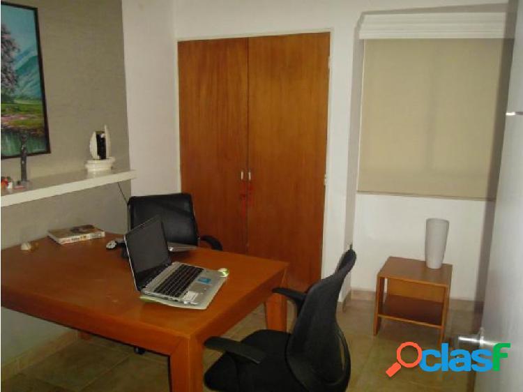 Apartamento en Venta Valles de Camoruco Lz18-3461
