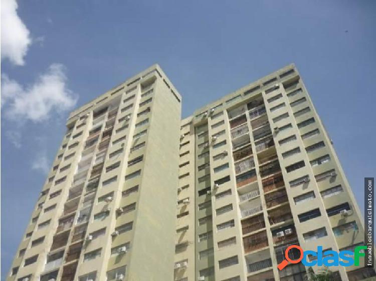 Apartamento en Venta en Barquisimeto 18-15052