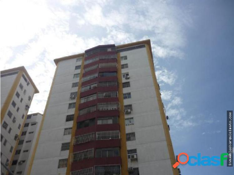 Apartamento en Venta en Barquisimeto 18-6512