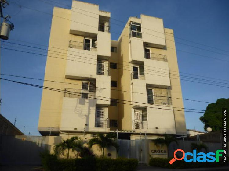 Apartamento en Venta en Barquisimeto 18-8387