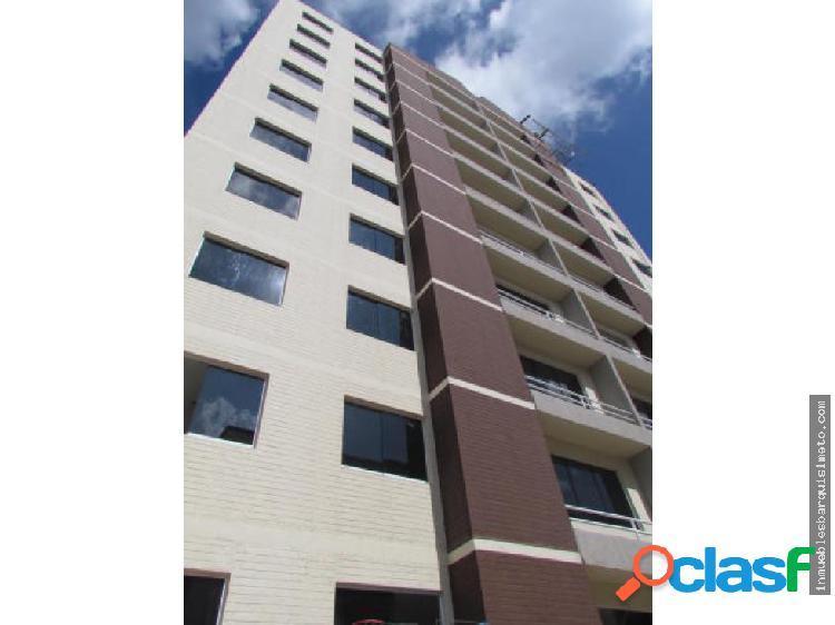 Apartamento en Venta en Barquisimeto 18-9889