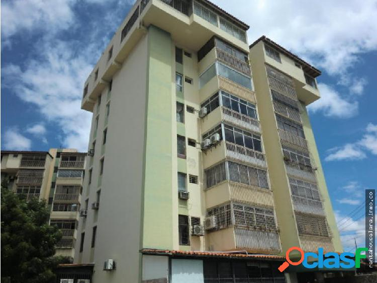 Apartamento en Venta en Barquisimeto Zona Este