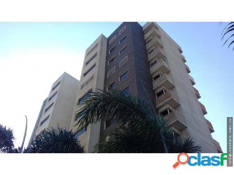 Apartamento en Venta en Barquisimeto Zona Oeste
