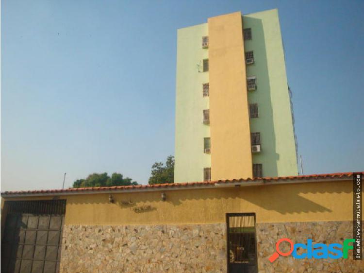 Apartamento en Venta en Cabudare Centro