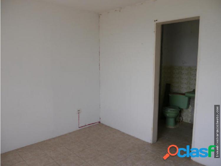 Apartamento en Venta en Las Trinitarias 18-10829