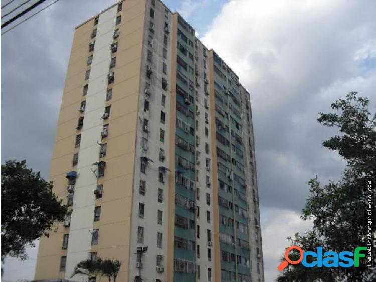 Apartamento en Venta en Las Trinitarias 18-5028
