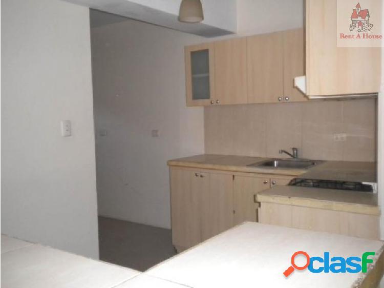 Apartamento en Venta en Manongo Lz 17-2164