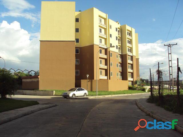 Apartamento en Venta en Maracay, Los Roques 18 15842