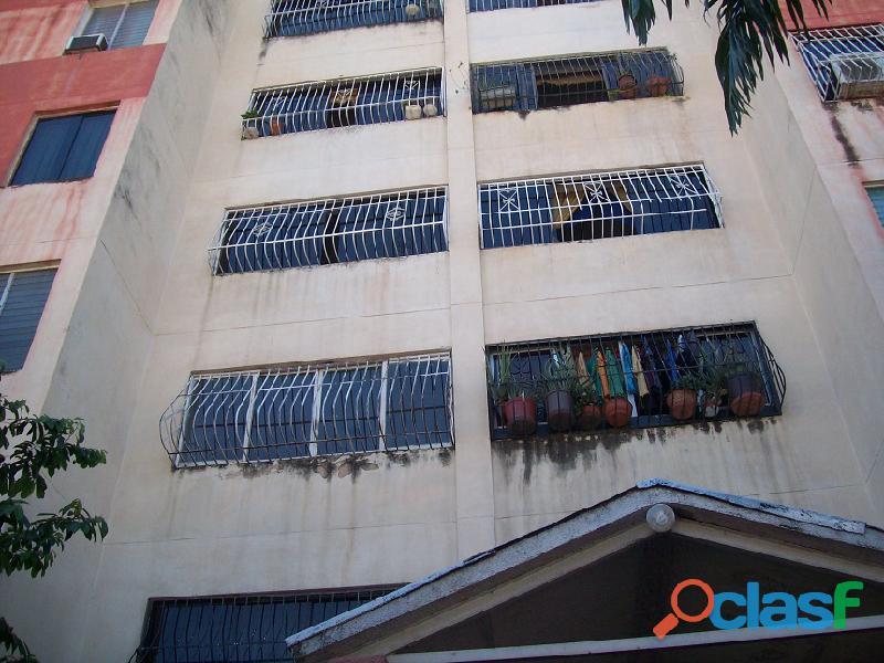 Apartamento en venta El Cotoperi en Guacara, Carabobo