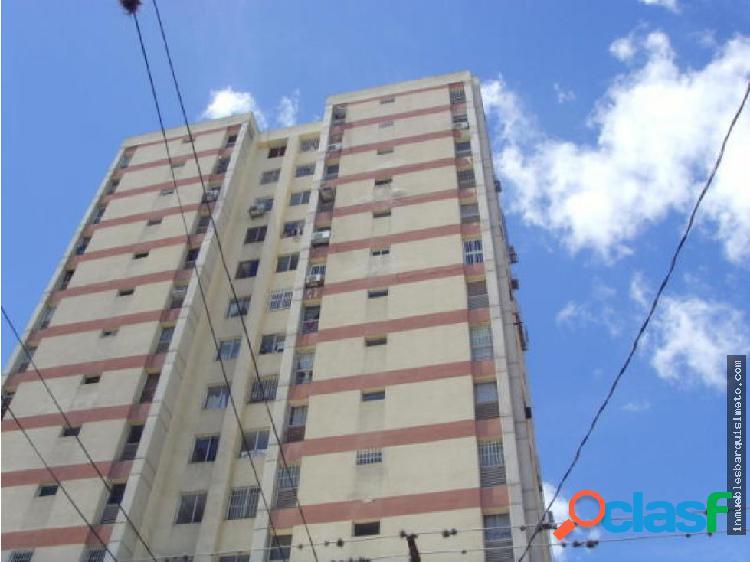 Apartamento en venta en Barquisimeto 18-14542