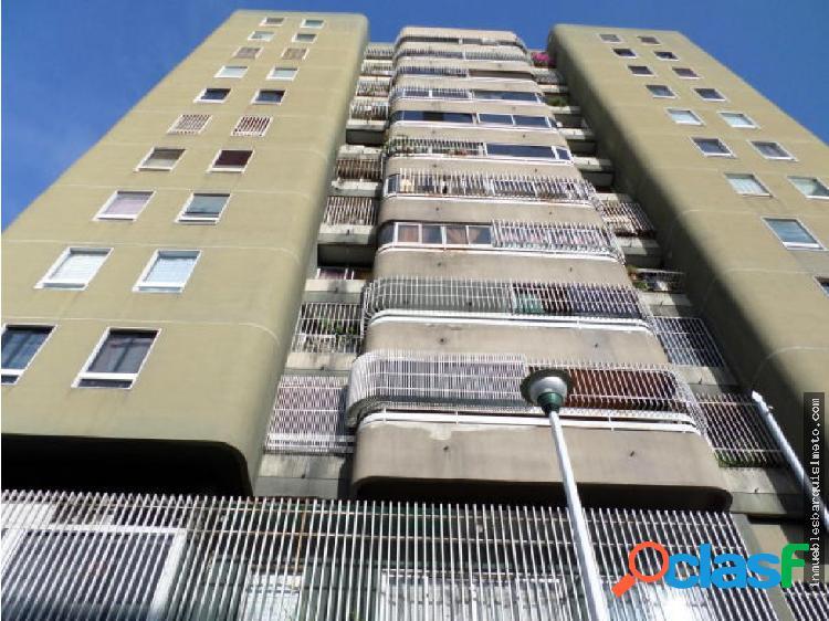 Apartamento en venta en Barquisimeto 18-1529